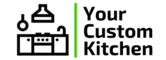 Your Custom Kitchen