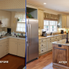 The Pros and Cons of Kitchen Remodeling