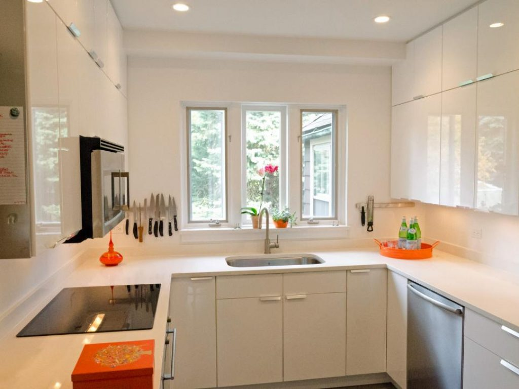 Top 6 Best Kitchen Exhaust Fans Without Hood - Your Custom ...
