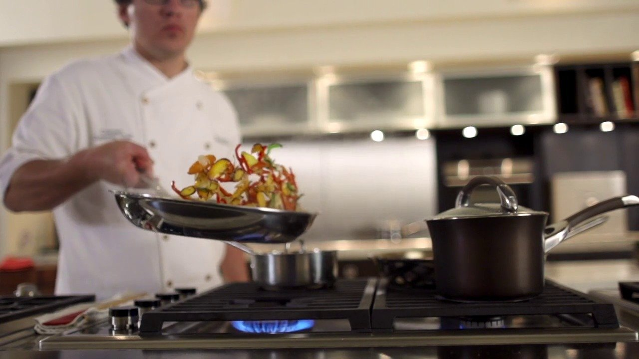 What Are The Best Gas Cooktops