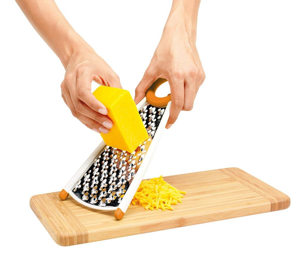 A Must Read Best Cheese Grater Reviews