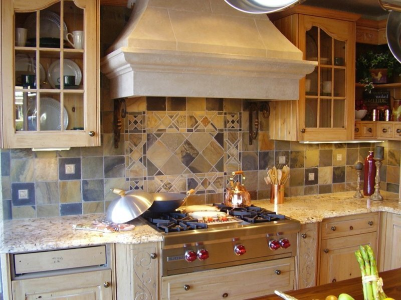 Under Cabinet Range Hood Reviews