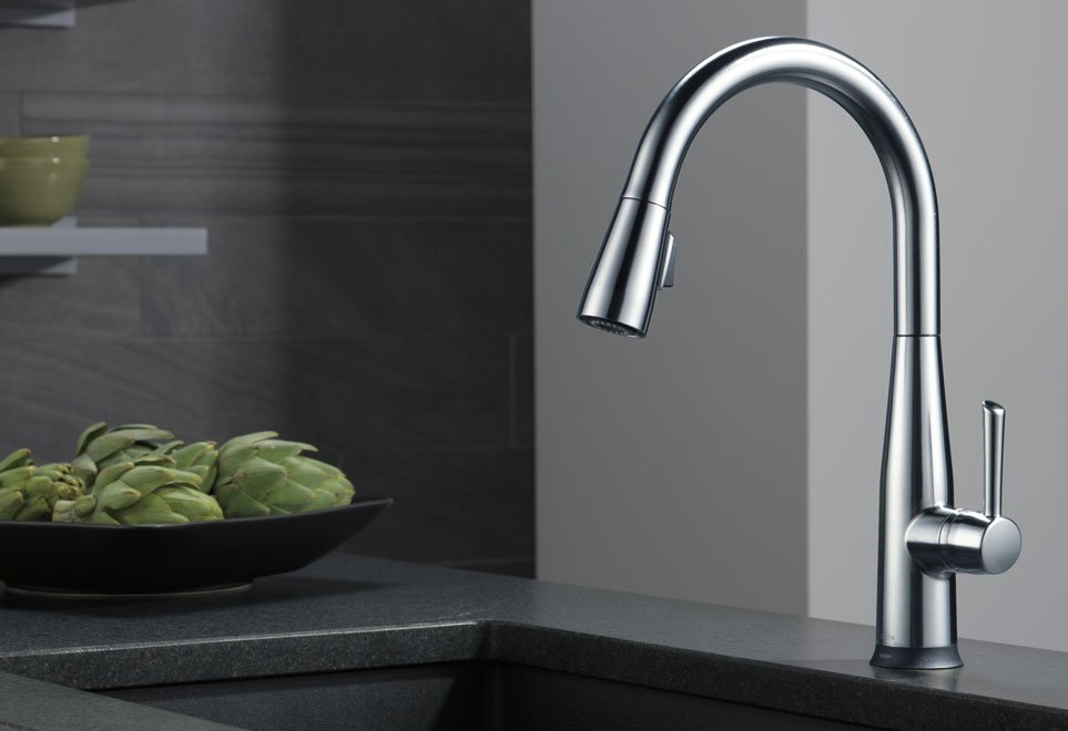 you should buy these best rated kitchen faucets! - your