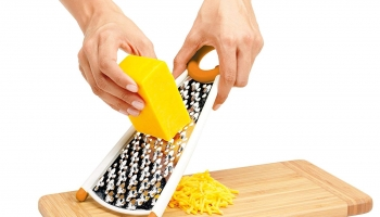 A Must Read Best Cheese Grater Reviews ?