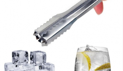 Best Ice Tongs You Should Have for Party 🎉
