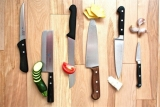 What Is The Best Kitchen Knife Set To Buy? 🔪