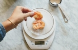 Best Kitchen Scale You Should Have! ⚖️