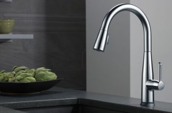 You Should Buy These Best Rated Kitchen Faucets!
