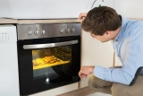 Top 10 Convection Ovens Review in 2019