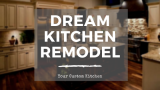 How To Plan Dream Kitchen Remodel? ?️