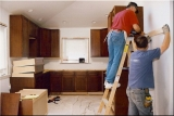 Should You Hire Professionals for Kitchen Remodeling Help?
