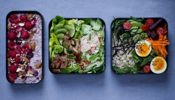 Stainless Steel Lunch Containers Ultimate Review 🍱